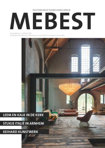 magazine Mebest 5 – 2020