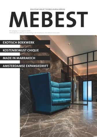 magazine Mebest 4 – 2020
