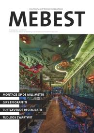 magazine Mebest 2 – 2020