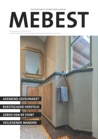 magazine Mebest 6 – 2019