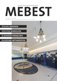 magazine Mebest 3 – 2020